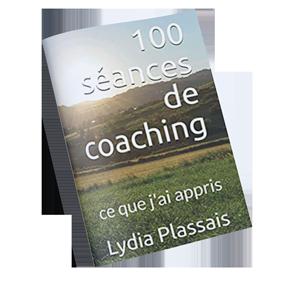 100 seances de coaching