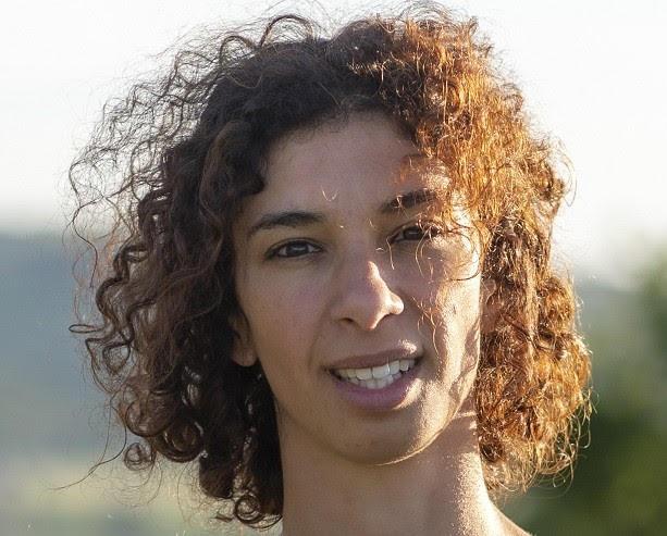 Lydia Plassais Coach