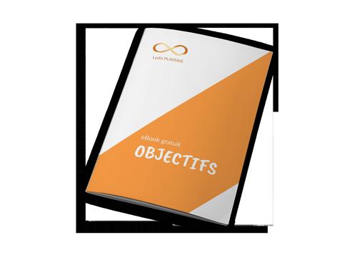 E-Book Objectifs